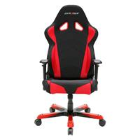 Gaming Chair DXRacer OH/TC30/NR Tank Series Gaming صندلی گیمینگ دی ایکس ریسر OH/TC30/NR Tank Series Gaming