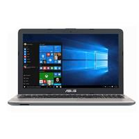 Laptop ASUS X541UV i5 لپ تاپ ایسوس X541UV i5