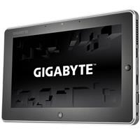 Tablet Gigabyte S1082 - 128GB تبلت گیگابایت S1082 - 128GB
