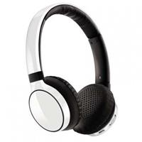 Headset Philips SHB 9100 هدست فیلیپس SHB 9100