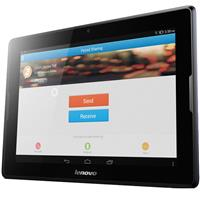 Tablet Lenovo A10-70 A7600 - 16GB تبلت لنوو A10-70 A7600 - 16GB