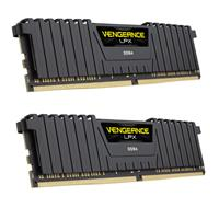 RAM Corsair Vengeance LPX DDR4 32GB (2x16GB) 2400MHz C14 Dual Channel رم کورسیر Vengeance LPX DDR4 32GB (2x16GB) 2400MHz C14 Dual Channel