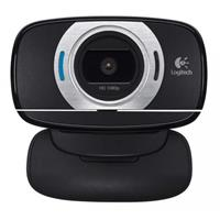 WebCam Logitech C615 وب کم لاجیتک C615