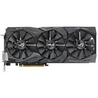Graphic Card ASUS ROG-STRIX-GTX1080TI-11G-GAMING کارت گرافیک ایسوس ROG-STRIX-GTX1080TI-11G-GAMING