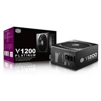 Power Cooler Master V1200 پاور کولرمستر V1200