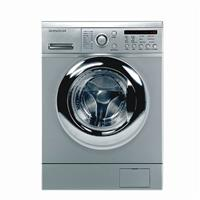 ماشین لباسشویی دوو F Series DWK-8214 Washing Machine Daewoo F Series DWK-8214