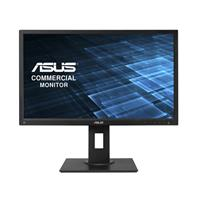 Monitor ASUS BE249QLB IPS مانیتور ایسوس BE249QLB IPS