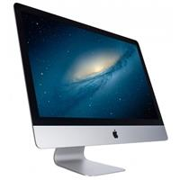 All in One Apple New iMac 27 Inch ME088 2014 آل این وان اپل ME088 2014