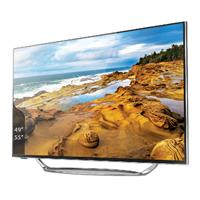 تلویزیون دوو LED FULL HD Smart G5300 - 49 Television Daewoo LED FULL HD Smart G5300 - 49