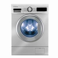 ماشین لباسشویی دوو Magic flow Series DWK-8312 Washing Machine Daewoo Magic flow Series DWK-8312