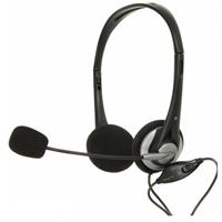 Headset Creative HS-330 Wired هدست کریتیو HS-330 Wired