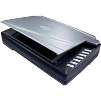 Scanner Plustek OpticPro A360 اسکنر پلاس تک اپتیک پرو A360
