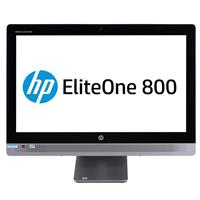 All in One HP EliteOne 800 G2 آل این وان اچ پی EliteOne 800 G2