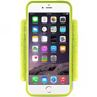 Mobile Case - Cover puro Running Band For Apple iPhone 6 کیف - کاور گوشی موبایل پیورو رانینگ باند مخصوص آیفون 6