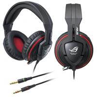 Headset ASUS ROG Orion Gaming هدست ایسوس ROG Orion Gaming