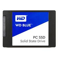 SSD Hard Western Digital Blue SATA III - 1000GB هارد اس اس دی وسترن دیجیتال Blue SATA III - 1000GB