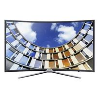 تلویزیون سامسونگ 55M6975 Curved Smart LED 55 Inch Television Samsung 55M6975 Curved Smart LED 55 Inch