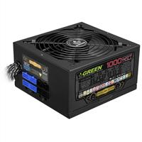 Power GREEN GP1000B-OC پاور گرین GP1000B-OC