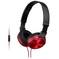 Headphone Sony MDR-ZX310 هدفون سونی MDR-ZX310