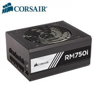 Power Corsair RM750i پاور کورسیر RM750i