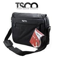 Tablet Bag TSCO T3234 کیف تبلت تسکو T3234