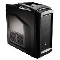 CASE Cooler Master CM Strom Scout 2 کیس کولرمستر CM Strom Scout 2