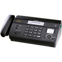 Fax Panasonic KX-FT981 فکس پاناسونیک KX-FT981