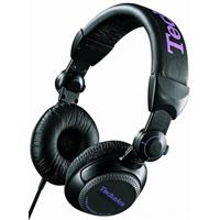 Headphone Technics RP-DJ1200 هدفون تکنیکس RP-DJ1200
