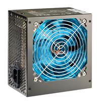 Power Queen 280w پاور کویین 280 وات