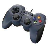 PC Gaming Logitech Gamepad F310 وسائل بازی لاجیتک Gamepad F310