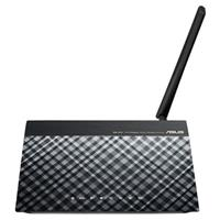 Modem ASUS DSL-N14U Wireless N300 ADSL2+ مودم ایسوس DSL-N14U Wireless N300 ADSL2+