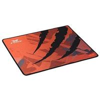 Mouse Pad ASUS Strix Glide Speed موس پد ایسوس Strix Glide Speed