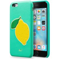 Mobile Case - Cover Laut KITSCH for iPhone 6 and 6s - Sherbert - Turquoise کیف - کاور گوشی موبایل لاوت KITSCH for iPhone 6 and 6s - Sherbert - Turquoise