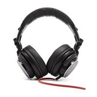Headset TSCO TH 5152 Wired هدست تسکو TH 5152 Wired