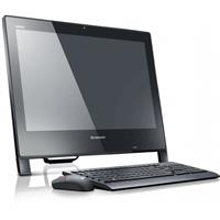 All in One Lenovo ThinkCentre M92z آل این وان لنوو تینک سنتر E92z