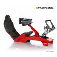 Gaming Chair Playseat F1 Red صندلی گیمینگ پلی سیت F1 Red