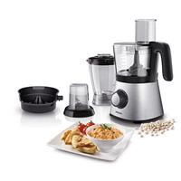غذا ساز فیلیپس HR7769 Food Processor Philips HR7769
