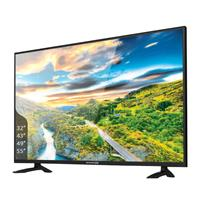 تلویزیون دوو LED G3000 - 32 HD Television Daewoo LED G3000 - 32 HD