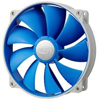 Case Fan DeepCool UF 140 فن کیس دیپ کول UF 140