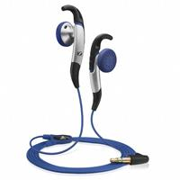 Headphone Sennheiser MX 685 Sport هدفون سنهایزر MX 685 Sport