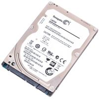 "Hard Disk Laptop Seagate 2000GB 2.5"" SATA هارد دیسک لپ تاپ سیگیت 2000GB 2.5"" SATA"