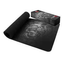 Mouse Pad MSI GAMING XL موس پد ام اس ای GAMING XL